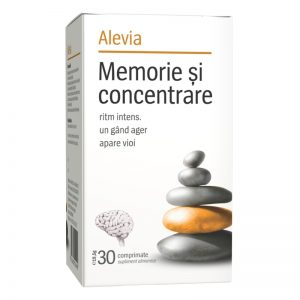 CANDISEPT A23 Candida 30 capsule moi FARES