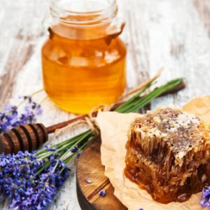 Honey remedies
